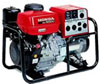 Generator service and repair in Marlboro and Sudbury