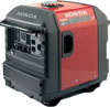 Generator service and repair in Maynard and Stow