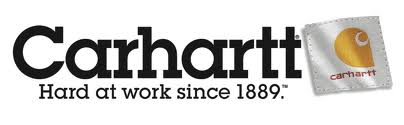 Robinsons sells carhartt clothing