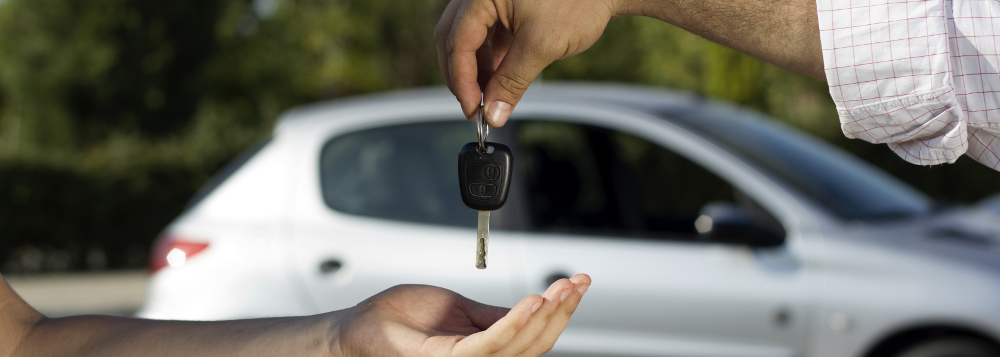 We are experts at chip car keys in the Hudson and Framingham area
