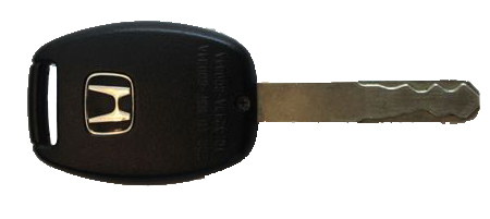 WE are experts at side cut car keys in the Hudson and Framingham area