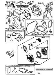 Honda Gx390 Engine Wiring Diagram furthermore White Outdoor Power Equipment in addition 5025 Walker Transmission moreover Service parts additionally Honda Fg100 Parts Diagram. on billy goat parts diagram