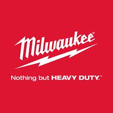 Milwaukee tool repair in Hudson and Framingham