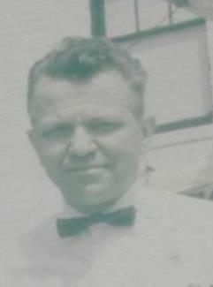 Norm Underwood
