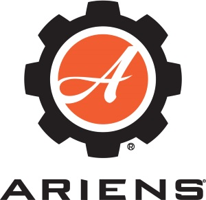 Ariens Snowblower sales, service and repair Serving Sudbury and Marlboro