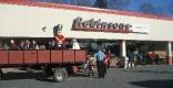 Robinsons Hardware and Rental Framingham MA