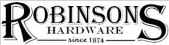 Robinsons Hardware & Rental